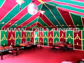Interior-carpa-evento-Agadir