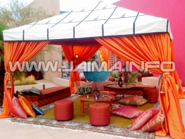 Carpa-arabe-congreso-decorada